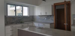Apartamento En Ventaen Distrito Nacional, Naco, Republica Dominicana, DO RAH: 20-463