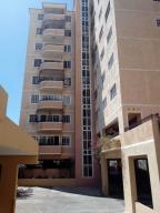 Apartamento En Alquileren Distrito Nacional, La Esperilla, Republica Dominicana, DO RAH: 20-473