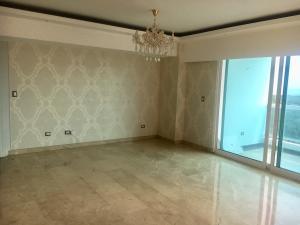 Apartamento En Alquileren Distrito Nacional, Los Cacicazgos, Republica Dominicana, DO RAH: 20-475