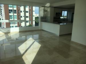 Apartamento En Alquileren Distrito Nacional, Mirador Sur, Republica Dominicana, DO RAH: 20-476