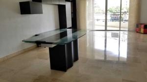 Apartamento En Alquileren Distrito Nacional, Los Cacicazgos, Republica Dominicana, DO RAH: 20-477