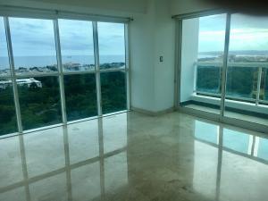 Apartamento En Alquileren Distrito Nacional, Los Cacicazgos, Republica Dominicana, DO RAH: 20-479
