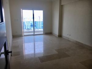 Apartamento En Alquileren Distrito Nacional, Los Cacicazgos, Republica Dominicana, DO RAH: 20-480