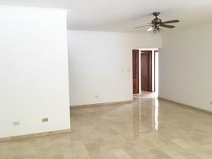 Apartamento En Alquileren Distrito Nacional, Mirador Sur, Republica Dominicana, DO RAH: 20-481