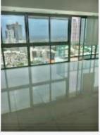 Apartamento En Alquileren Distrito Nacional, Los Cacicazgos, Republica Dominicana, DO RAH: 20-486
