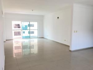 Apartamento En Alquileren Distrito Nacional, Paraiso, Republica Dominicana, DO RAH: 20-487