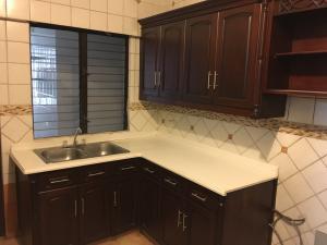 Apartamento En Alquileren Distrito Nacional, Serralles, Republica Dominicana, DO RAH: 20-489