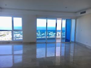 Apartamento En Alquileren Distrito Nacional, Los Cacicazgos, Republica Dominicana, DO RAH: 20-491