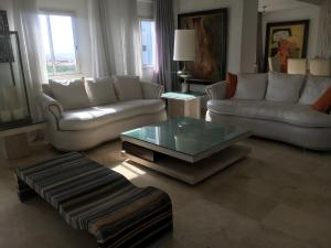 Apartamento En Alquileren Distrito Nacional, La Esperilla, Republica Dominicana, DO RAH: 20-494