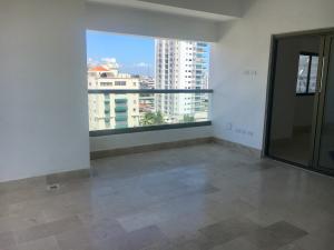 Apartamento En Alquileren Distrito Nacional, Naco, Republica Dominicana, DO RAH: 20-499