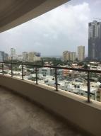Apartamento En Alquileren Distrito Nacional, Los Cacicazgos, Republica Dominicana, DO RAH: 20-501