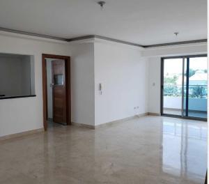 Apartamento En Alquileren Distrito Nacional, Los Cacicazgos, Republica Dominicana, DO RAH: 20-502