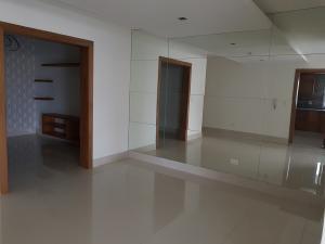 Apartamento En Ventaen Distrito Nacional, Naco, Republica Dominicana, DO RAH: 20-515