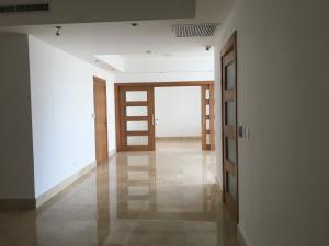 Apartamento En Alquileren Distrito Nacional, Piantini, Republica Dominicana, DO RAH: 20-518