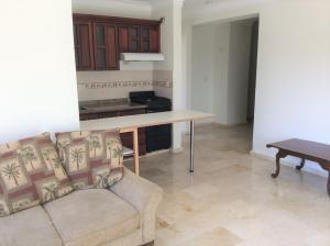 Apartamento En Ventaen Distrito Nacional, Piantini, Republica Dominicana, DO RAH: 20-523