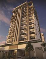 Apartamento En Ventaen Distrito Nacional, La Esperilla, Republica Dominicana, DO RAH: 20-526