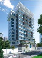 Apartamento En Ventaen Distrito Nacional, Naco, Republica Dominicana, DO RAH: 20-528