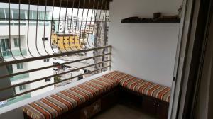 Apartamento En Ventaen Distrito Nacional, Evaristo Morales, Republica Dominicana, DO RAH: 20-531