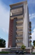 Apartamento En Ventaen Distrito Nacional, Serralles, Republica Dominicana, DO RAH: 20-532