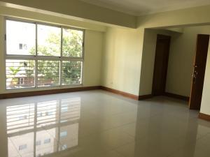 Apartamento En Ventaen Distrito Nacional, Serralles, Republica Dominicana, DO RAH: 20-537