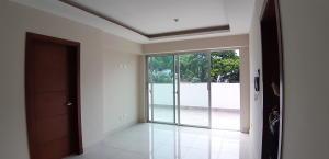 Apartamento En Ventaen Distrito Nacional, Mirador Norte, Republica Dominicana, DO RAH: 20-543