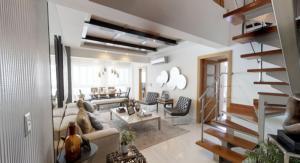 Apartamento En Ventaen Distrito Nacional, Mirador Norte, Republica Dominicana, DO RAH: 20-554