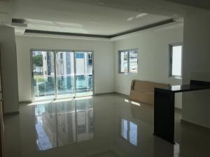 Apartamento En Ventaen Distrito Nacional, Evaristo Morales, Republica Dominicana, DO RAH: 20-559