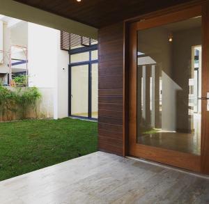 Casa En Ventaen Distrito Nacional, Arroyo Hondo, Republica Dominicana, DO RAH: 20-562