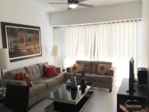 Apartamento En Ventaen Distrito Nacional, Paraiso, Republica Dominicana, DO RAH: 20-563