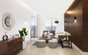 Apartamento En Ventaen Distrito Nacional, El Millon, Republica Dominicana, DO RAH: 20-564