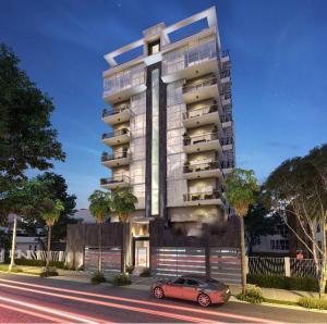 Apartamento En Ventaen Distrito Nacional, Urbanizacion Real, Republica Dominicana, DO RAH: 20-574