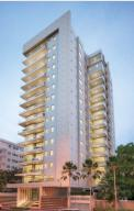 Apartamento En Ventaen Distrito Nacional, Paraiso, Republica Dominicana, DO RAH: 20-591