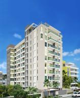 Apartamento En Ventaen Distrito Nacional, Evaristo Morales, Republica Dominicana, DO RAH: 20-609