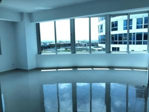 Apartamento En Ventaen Distrito Nacional, Renacimiento, Republica Dominicana, DO RAH: 20-616