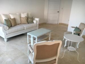 Apartamento En Ventaen Distrito Nacional, Los Cacicazgos, Republica Dominicana, DO RAH: 20-625