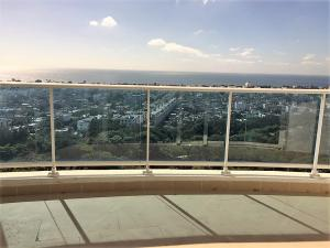 Apartamento En Ventaen Distrito Nacional, Los Cacicazgos, Republica Dominicana, DO RAH: 20-636