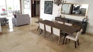 Apartamento En Ventaen Distrito Nacional, Los Cacicazgos, Republica Dominicana, DO RAH: 20-638
