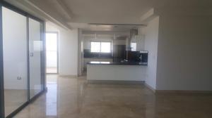 Apartamento En Alquileren Distrito Nacional, Los Cacicazgos, Republica Dominicana, DO RAH: 20-639