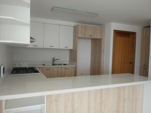 Apartamento En Ventaen Distrito Nacional, Piantini, Republica Dominicana, DO RAH: 20-641