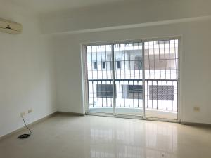 Apartamento En Ventaen Distrito Nacional, Paraiso, Republica Dominicana, DO RAH: 20-642