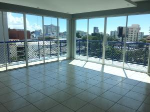 Apartamento En Ventaen Distrito Nacional, Evaristo Morales, Republica Dominicana, DO RAH: 20-643