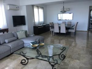 Apartamento En Ventaen Distrito Nacional, Los Cacicazgos, Republica Dominicana, DO RAH: 20-646