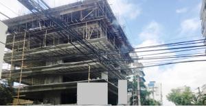 Apartamento En Ventaen Distrito Nacional, Piantini, Republica Dominicana, DO RAH: 20-648