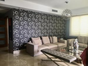 Apartamento En Ventaen Distrito Nacional, Piantini, Republica Dominicana, DO RAH: 20-650