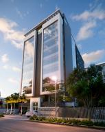 Edificio En Ventaen Distrito Nacional, Piantini, Republica Dominicana, DO RAH: 20-651