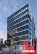 Oficina En Ventaen Distrito Nacional, Bella Vista, Republica Dominicana, DO RAH: 20-667