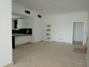 Apartamento En Ventaen Distrito Nacional, Los Cacicazgos, Republica Dominicana, DO RAH: 20-672