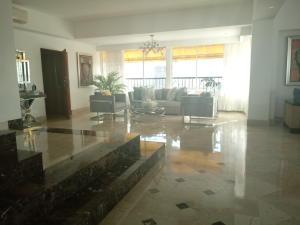 Apartamento En Ventaen Distrito Nacional, Mirador Sur, Republica Dominicana, DO RAH: 20-674