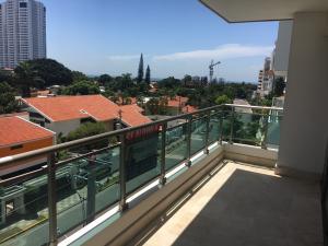 Apartamento En Ventaen Distrito Nacional, Los Cacicazgos, Republica Dominicana, DO RAH: 20-675