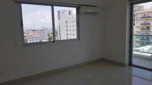 Apartamento En Alquileren Distrito Nacional, Piantini, Republica Dominicana, DO RAH: 20-685